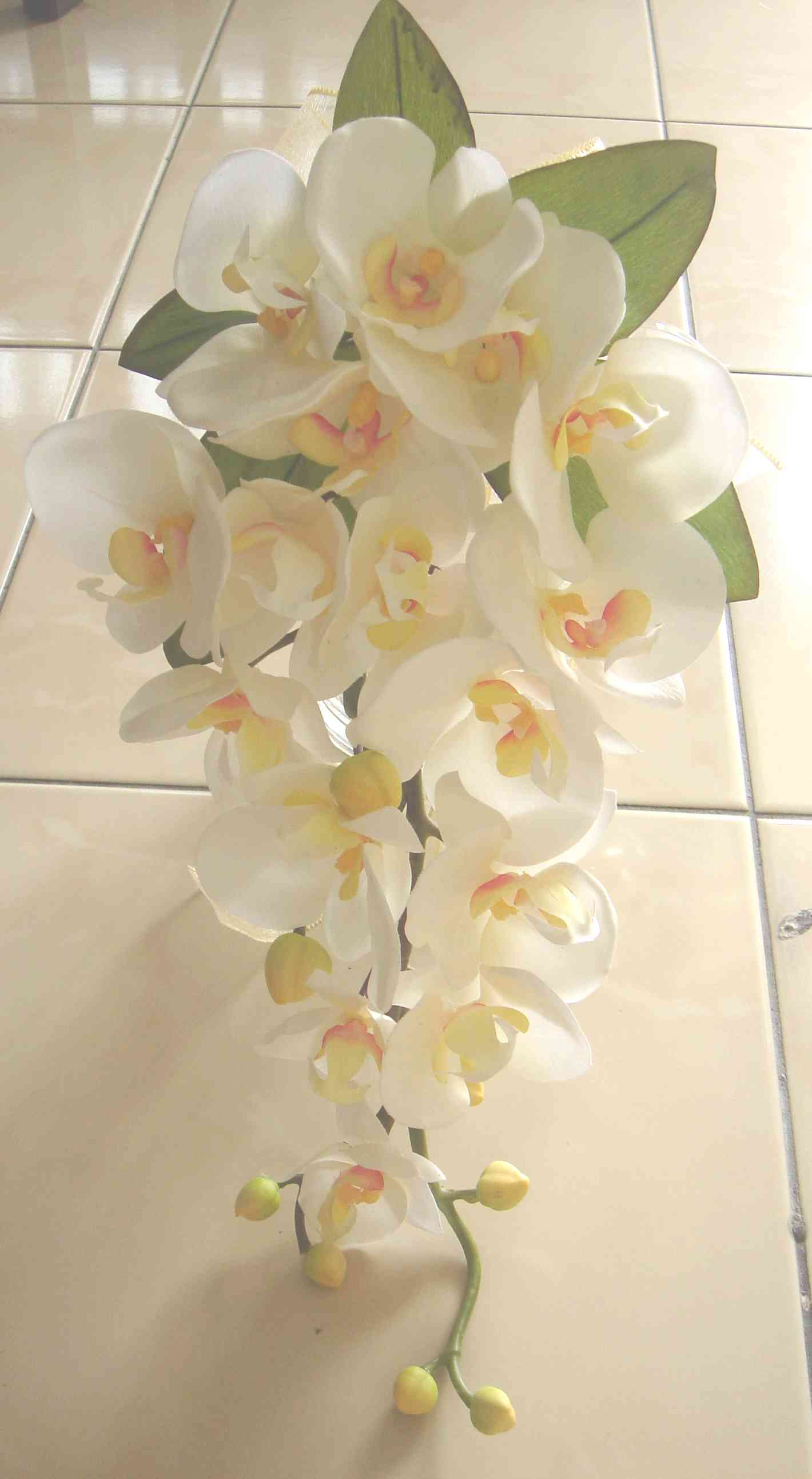 Wedding services b origin4l silk flowers for your wedding solutioingenieria Image collections